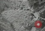 Image of United States Army Air Forces Guam Mariana Islands, 1944, second 21 stock footage video 65675062246