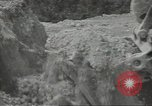 Image of United States Army Air Forces Guam Mariana Islands, 1944, second 25 stock footage video 65675062246