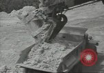 Image of United States Army Air Forces Guam Mariana Islands, 1944, second 26 stock footage video 65675062246