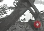 Image of United States Army Air Forces Guam Mariana Islands, 1944, second 47 stock footage video 65675062246