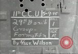 Image of United States Army Air Forces Guam, 1945, second 1 stock footage video 65675062250