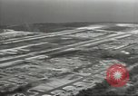 Image of United States Army Air Forces Guam, 1945, second 9 stock footage video 65675062250
