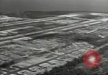 Image of United States Army Air Forces Guam, 1945, second 10 stock footage video 65675062250
