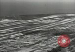 Image of United States Army Air Forces Guam, 1945, second 11 stock footage video 65675062250