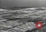 Image of United States Army Air Forces Guam, 1945, second 14 stock footage video 65675062250
