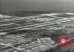 Image of United States Army Air Forces Guam, 1945, second 15 stock footage video 65675062250