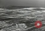 Image of United States Army Air Forces Guam, 1945, second 17 stock footage video 65675062250