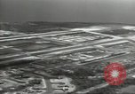 Image of United States Army Air Forces Guam, 1945, second 18 stock footage video 65675062250