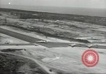 Image of United States Army Air Forces Guam, 1945, second 27 stock footage video 65675062250