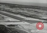 Image of United States Army Air Forces Guam, 1945, second 28 stock footage video 65675062250