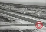 Image of United States Army Air Forces Guam, 1945, second 29 stock footage video 65675062250