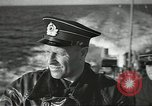 Image of Russian officer Soviet Union, 1941, second 12 stock footage video 65675062260