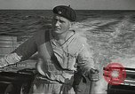 Image of Russian officer Soviet Union, 1941, second 13 stock footage video 65675062260