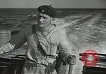Image of Russian officer Soviet Union, 1941, second 14 stock footage video 65675062260