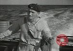 Image of Russian officer Soviet Union, 1941, second 16 stock footage video 65675062260