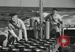 Image of Russian officer Soviet Union, 1941, second 19 stock footage video 65675062260