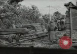 Image of Japanese soldiers Kiukiang China, 1938, second 21 stock footage video 65675062267
