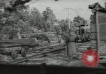 Image of Japanese soldiers Kiukiang China, 1938, second 22 stock footage video 65675062267