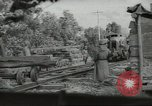 Image of Japanese soldiers Kiukiang China, 1938, second 23 stock footage video 65675062267