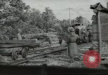Image of Japanese soldiers Kiukiang China, 1938, second 24 stock footage video 65675062267