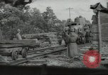 Image of Japanese soldiers Kiukiang China, 1938, second 25 stock footage video 65675062267