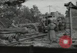 Image of Japanese soldiers Kiukiang China, 1938, second 26 stock footage video 65675062267