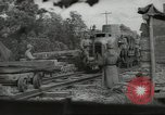Image of Japanese soldiers Kiukiang China, 1938, second 27 stock footage video 65675062267