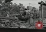 Image of Japanese soldiers Kiukiang China, 1938, second 28 stock footage video 65675062267