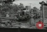 Image of Japanese soldiers Kiukiang China, 1938, second 29 stock footage video 65675062267