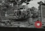 Image of Japanese soldiers Kiukiang China, 1938, second 30 stock footage video 65675062267