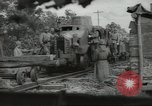 Image of Japanese soldiers Kiukiang China, 1938, second 31 stock footage video 65675062267