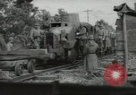 Image of Japanese soldiers Kiukiang China, 1938, second 32 stock footage video 65675062267
