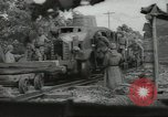 Image of Japanese soldiers Kiukiang China, 1938, second 33 stock footage video 65675062267