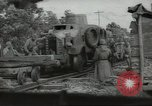 Image of Japanese soldiers Kiukiang China, 1938, second 34 stock footage video 65675062267