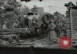 Image of Japanese soldiers Kiukiang China, 1938, second 35 stock footage video 65675062267