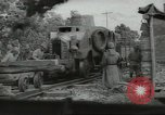 Image of Japanese soldiers Kiukiang China, 1938, second 36 stock footage video 65675062267