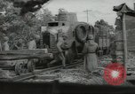 Image of Japanese soldiers Kiukiang China, 1938, second 37 stock footage video 65675062267