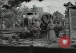 Image of Japanese soldiers Kiukiang China, 1938, second 38 stock footage video 65675062267