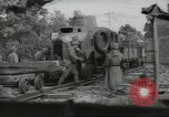 Image of Japanese soldiers Kiukiang China, 1938, second 39 stock footage video 65675062267