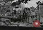 Image of Japanese soldiers Kiukiang China, 1938, second 40 stock footage video 65675062267