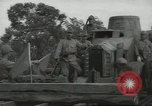 Image of Japanese soldiers Kiukiang China, 1938, second 42 stock footage video 65675062267