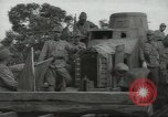 Image of Japanese soldiers Kiukiang China, 1938, second 44 stock footage video 65675062267
