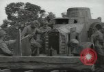 Image of Japanese soldiers Kiukiang China, 1938, second 45 stock footage video 65675062267