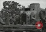 Image of Japanese soldiers Kiukiang China, 1938, second 46 stock footage video 65675062267