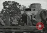 Image of Japanese soldiers Kiukiang China, 1938, second 47 stock footage video 65675062267