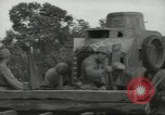 Image of Japanese soldiers Kiukiang China, 1938, second 50 stock footage video 65675062267