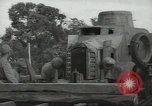 Image of Japanese soldiers Kiukiang China, 1938, second 52 stock footage video 65675062267