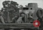Image of Japanese soldiers Kiukiang China, 1938, second 53 stock footage video 65675062267