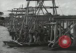 Image of Japanese soldiers Kiukiang China, 1938, second 61 stock footage video 65675062267