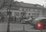 Image of kidnapping of Suzanne Degnan Chicago Illinois USA, 1945, second 20 stock footage video 65675063399